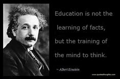 Education-Quotes-21.jpg